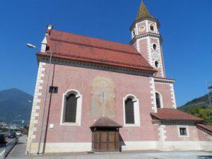 ENDSTAND_Mariahilfkirche_Zinggen