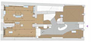 A-03 Projektgrundriss